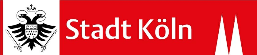Logo Stadt Köln