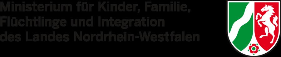 Ministerium für Kinder Familie mkffi